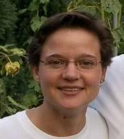 Ulrike Echtermeyer