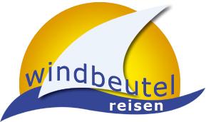 Windbeutel-Reisen