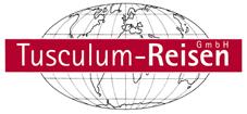 Tusculum